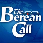 berean call logo