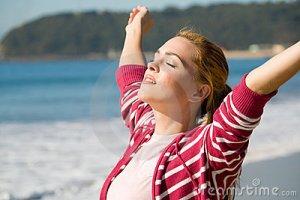 spiritual-woman-10042851