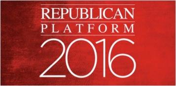 republican platform pic